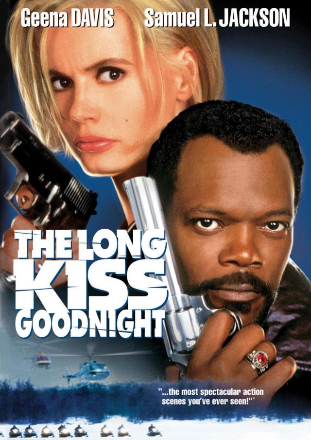 longkissgoodnight_poster