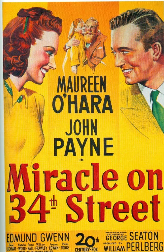 miracle34street_poster