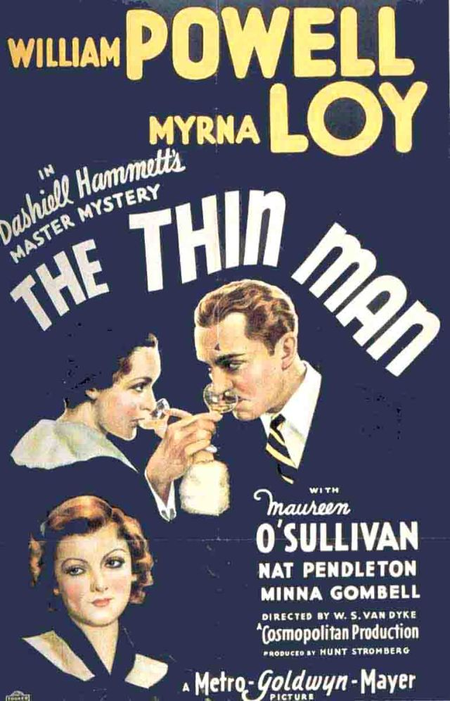 thinman_poster