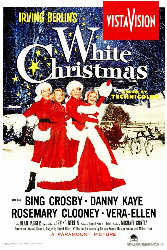 whitechristmas_poster