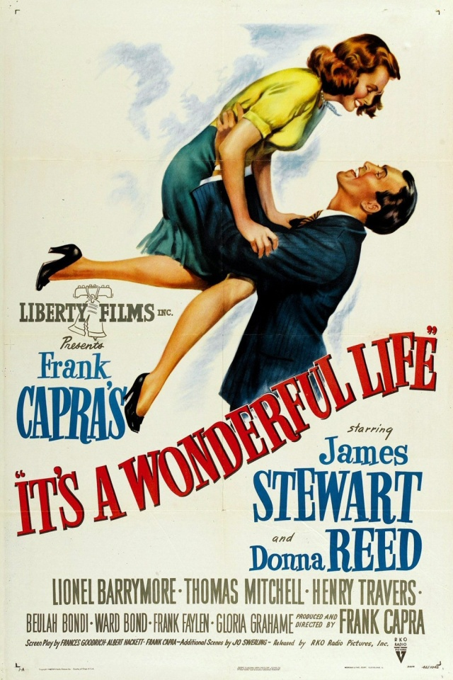 wonderfullife_poster