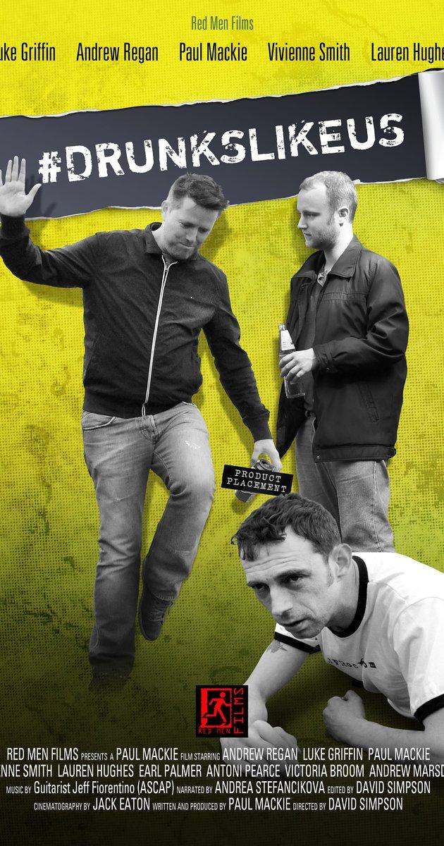 drunkslikeus_poster