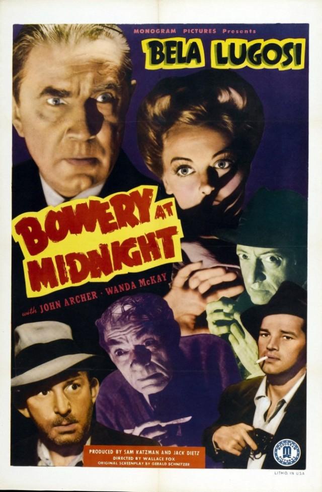boweryatmidnight_poster