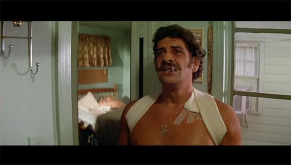 the getaway 1972 full movie free
