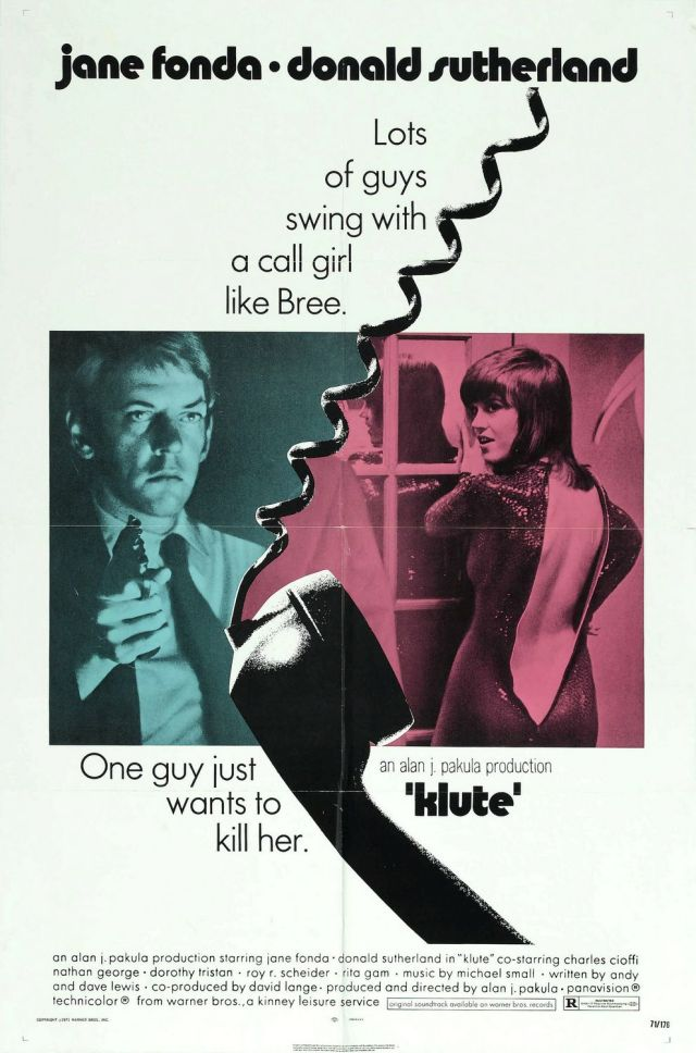 klute_poster