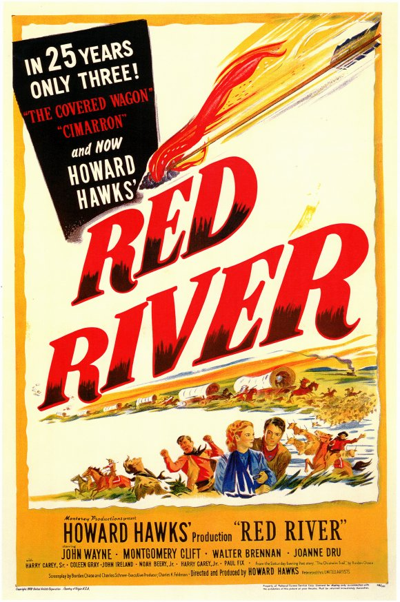 redriver_poster