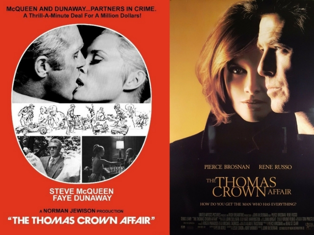 thomas-crown-affair-posters